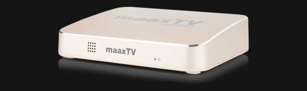 products-maaxtv