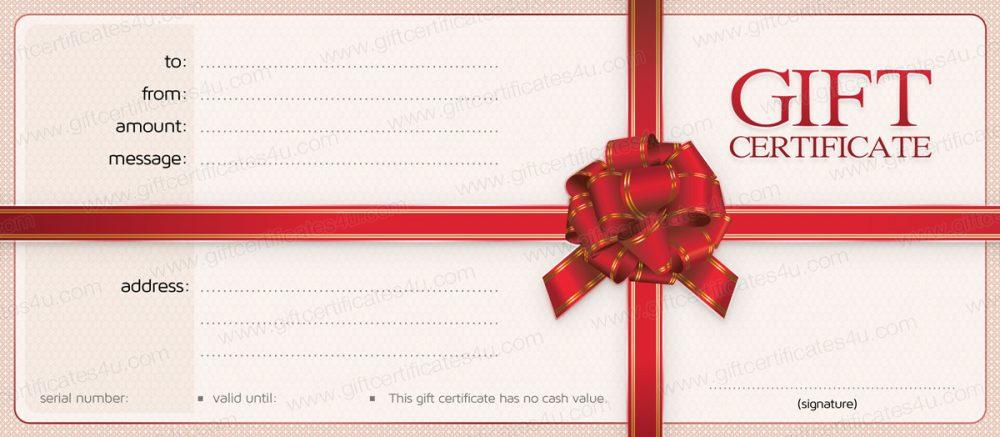 ZaapTV and GlobeTV Gift Certificates