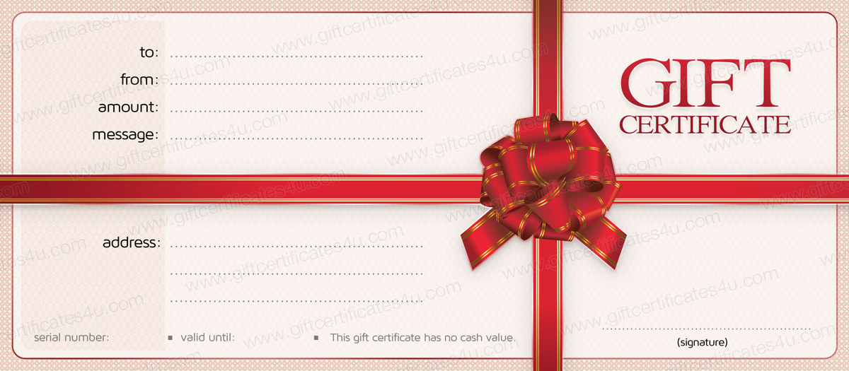 GlobeTV Gift Certificate - OFFICIAL SITE - ZAAPTV - ARABIC TV - GREEK ...
