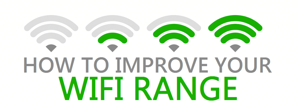 GlobeTV - How to improve your Wi-Fi performance