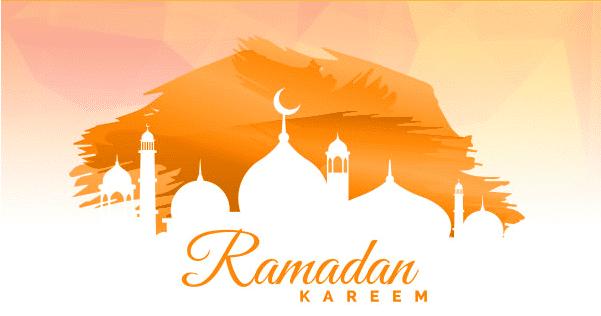 GlobeTV.com.au - Ramadan Kareem
