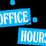 GlobeTV.com.au - Office Hours