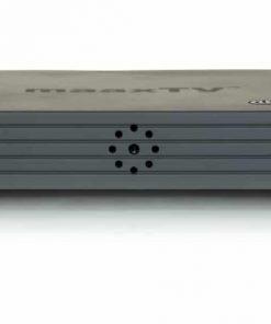 GlobeTV.com.au - MAAXTV LN6000 with 3 Years ARABIC or GREEK Service