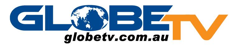 OFFICIAL SITE  – ZAAPTV – ARABIC TV – GREEK TV – AUSTRALIA & N.Z