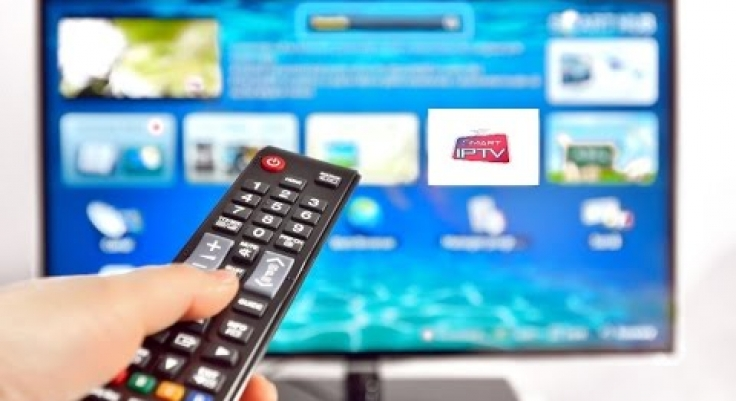Getting the most out of your IPTV Receiver for best streaming